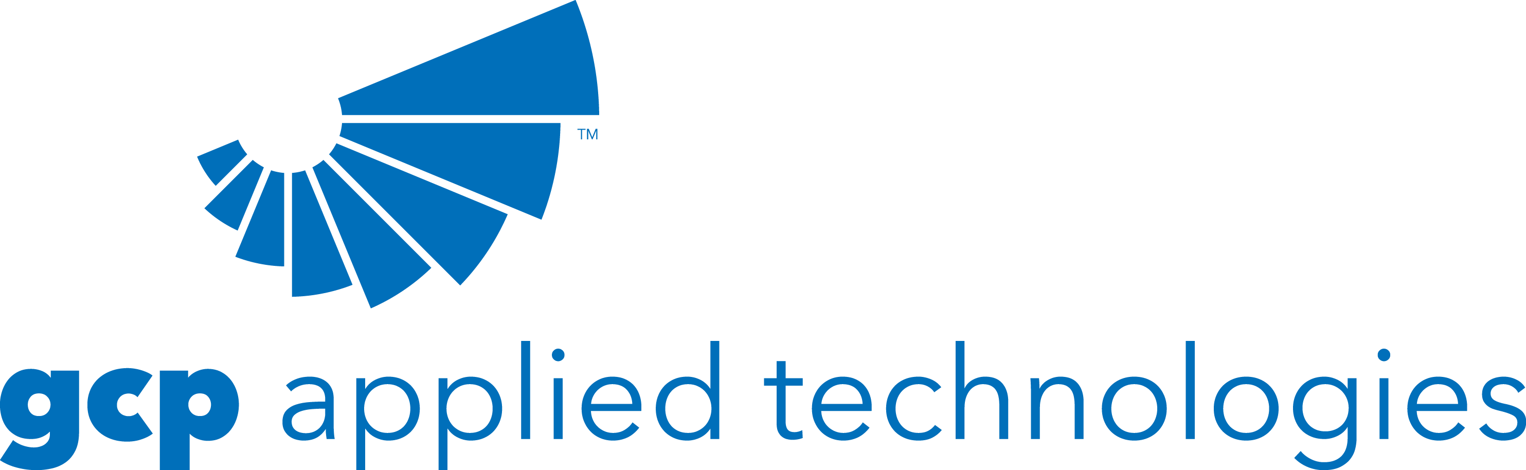 Applied Composite Technology Inc. logo