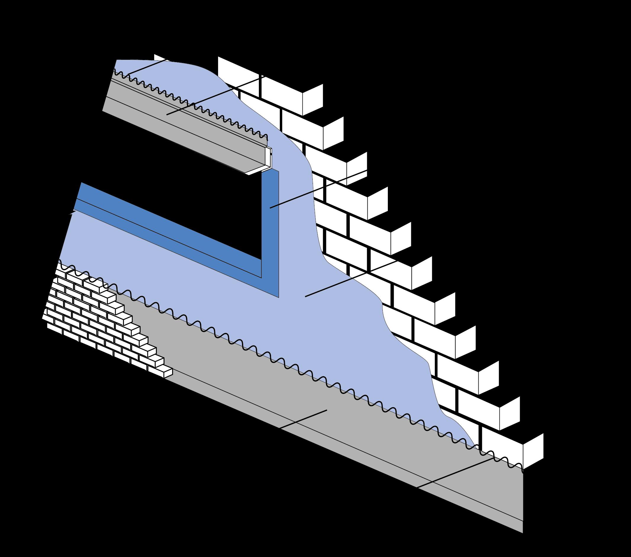 Perm A Barrier 174 Nps Detail Membrane Us Version Gcp