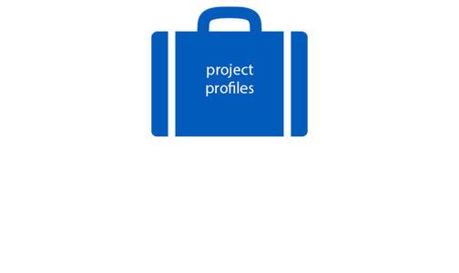 Concrete admixtures | GCP Applied Technologies
